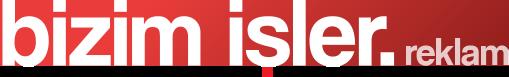 Bizim_isler_Reklam_Logo_Kucuk
